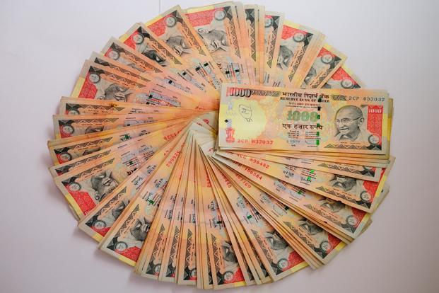 002-rupee-notes