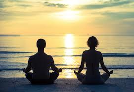 002-meditation