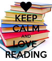 002-keep-calm-and-love-reading--palomar.edu
