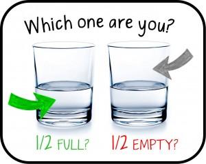 001-half-full-empty