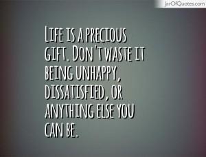003-life-gift