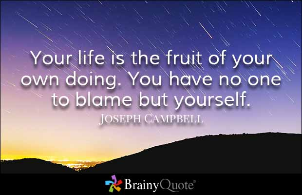 josephcampbell_blame_fault