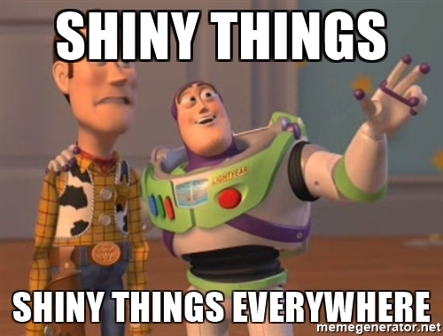 shiny-things-shiny-things-everywhere