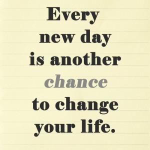 002-new-chance