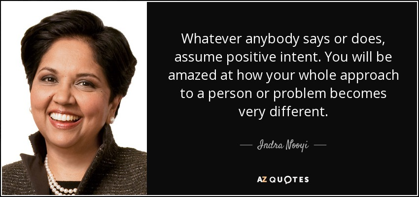 Positive_intent_IndraNooyi