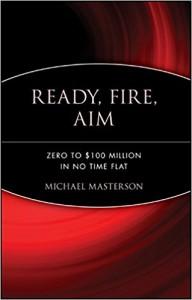 000-book-cover