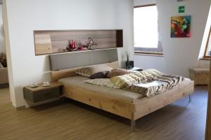 001-opulent-room