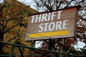 001-thrift-store