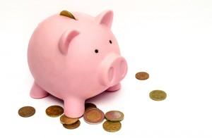 003-piggy-bank
