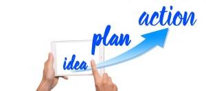 004-idea-plan-action