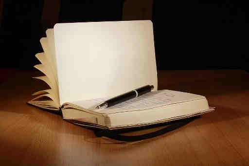 002-book-notes