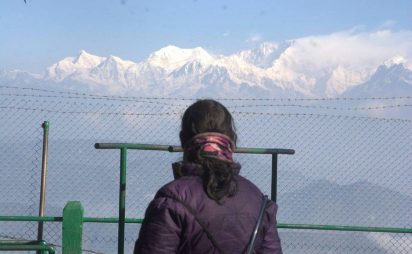 Kanchenjunga_travel