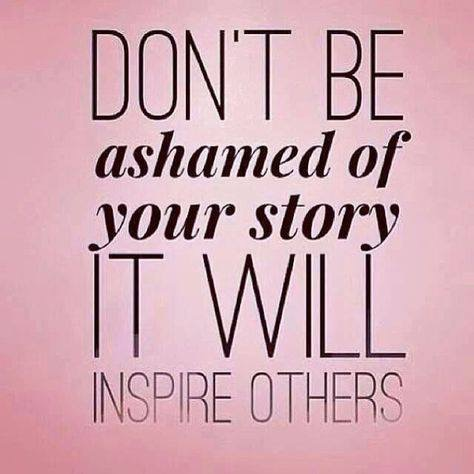 blog_inspire