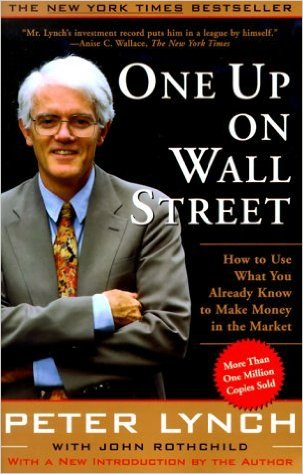 One_upon_wallstreet_PeterLynch