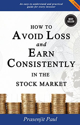 How to Avoid Loss and Earn Consistently in Stock Market
