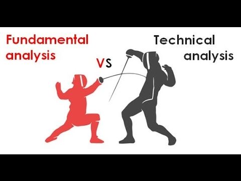 How well does Fundamental Analysis Work?